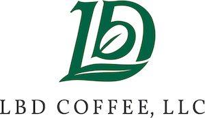 LBD COFFEE, LLC